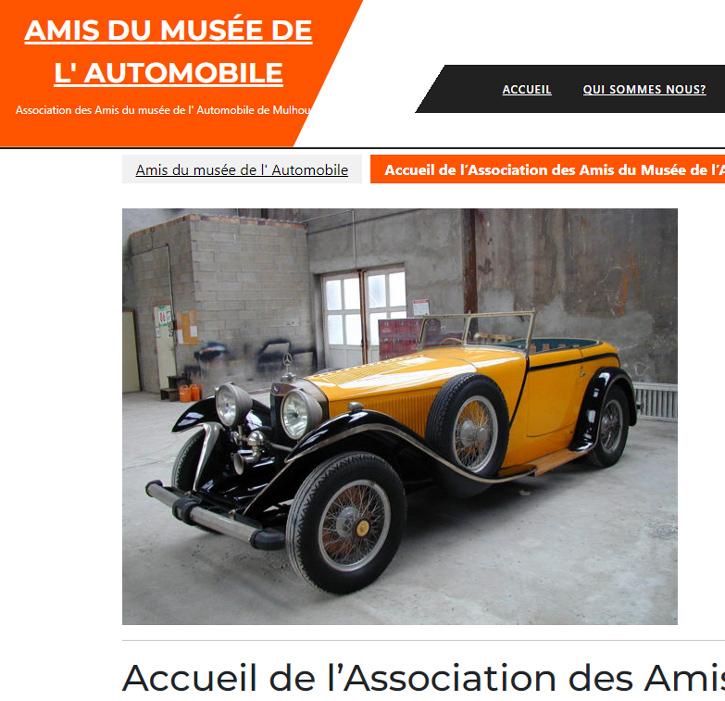 Safina Tours et Safaris