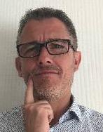 Frédéric MENDEL